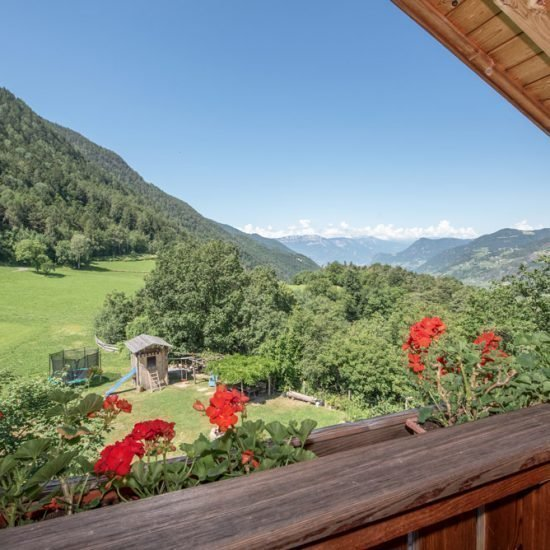 Impressioni da Ebenhof a Collepietra in Val d'Ega / Alto Adige4