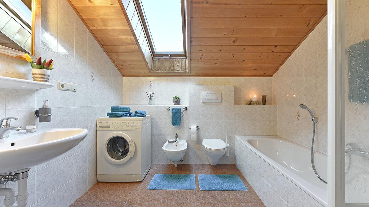 Appartamento Marie | Abitare a Collepietra / Alto Adige