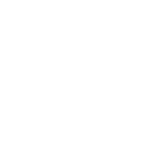 Ebenhofer Joghurt